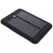 Zwarte Survivor Slim Case voor de Samsung Galaxy Tab S2 8.0