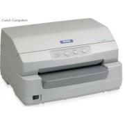 Epson PLQ-30, Dot Matrix Printers