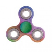 Jucarie Fidget Spinner Aquarela - Model 4