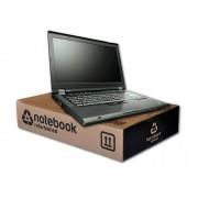 Lenovo ThinkPad T430 Intel Core i5 3320M 2.6 GHz. · 8 Gb. SO-DDR3 RAM · 128 Gb. SSD · COA Windows 7 Professional actualizado a W
