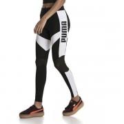 Pantaloni de trening pentru femei Puma Archive T7 Legging 575617 01