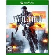 Joc Battlefield 4 Pentru Xbox One