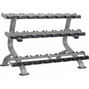 Suport gantere Impulse Fitness IT 7012