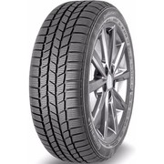 CONTINENTAL CONTACT TS815 205/60R16 96H