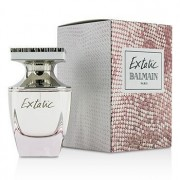 Balmain extatic 40 ml eau de toilette edt spray profumo donna