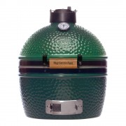 Big Green Egg Grill Minimax