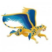 Figurina Skylar Elena din Avalor Bullyland
