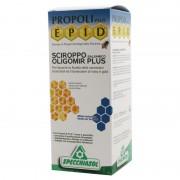 Oligomir Plus Sciroppo 170 Ml