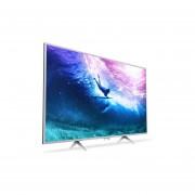 "Televisor Smart Tv Philips 55"" PUG-6212/77 4k Hdmi Usb"