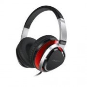 Headset Creative Aurvana Live! 2, Red