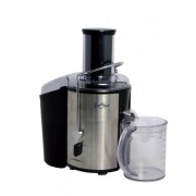 Подходящ за вземане на сок от меки и твърди плодове и зеленчуци Съд за сок с вместимост 1 литър