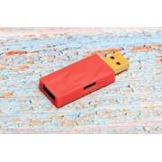 iFi Audio iDefender+ USB A - USB C