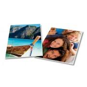 39.95 matt 1 side foto sidorer paper, premium quality, A4 130 G, 100 ark