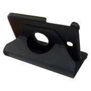 Galaxy Tab 3 7.0 hoes zwart