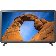 "LG 32LK6100PLB 32"" Full HD Smart TV, B"