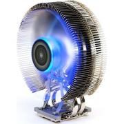 Hladnjak za CPU, Zalman CNPS9800 MAX CPU Cooler 120mm Blue