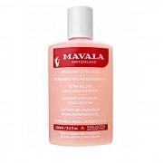 MAVALA Deutschland GmbH Mavala Nagellackentferner extra mild