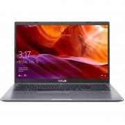 Laptop Asus X509FB-EJ024 15.6 inch FHD Intel Core i5-8265U 8GB DDR4 256GB SSD nVidia GeForce MX110 2GB Endless OS Slate Grey