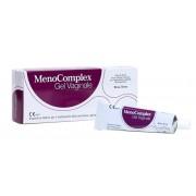 For Farma Srl Menocomplex Gel Vaginale 6 App