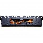 Mem. Ram G.skill F4-2400C15S-8GRK Ripjaws 4 DDR4 2400MHz 8GB