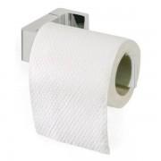 Tiger Ontario toiletrolhouder chroom CO301530342