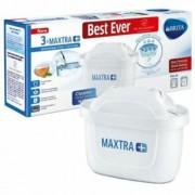 Brita Maxtra Plus szűrőbetét (3db)