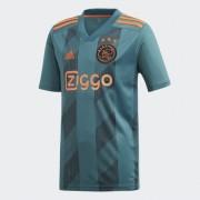 Adidas Camiseta segunda equipación Ajax