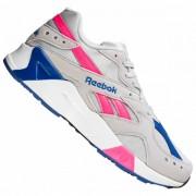 Reebok Classic Aztrek Heren Sneaker DV3941 - meerkleurig - Size: 45