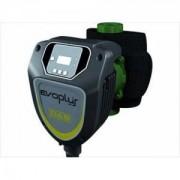 Pompa de recirculare electronica DAB EVOTRON 80/180 X