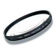 Hoya Pro1 Digital CLOSE-UP No.3 62mm - camera filters (6.2 cm, Black)