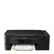 Epson EcoTank ET-2650 all-in-one printer