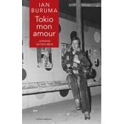 Reisverhaal Tokio mon amour - Japanse avonturen | Atlas Contact