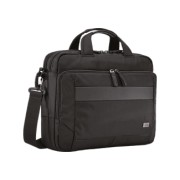 CASE LOGIC NOTIA114 - NOTION LAPTOP 14 ATTACHE BLACK
