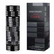Davidoff The Game eau de toilette 100 ml für Männer
