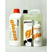 Teknofarma spa Glazen*shampoo 200 G