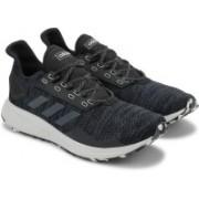 ADIDAS DURAMO 9 Running Shoes For Men(Grey)