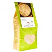 Cereale Quinoa Bio