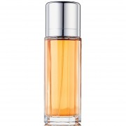 Escape By Calvin Klein Eau de Parfum 100 ml - Dama