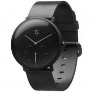 Smartwatch Xiaomi MiJia
