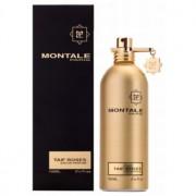 Montale Taif Roses парфюмна вода унисекс 100 мл.