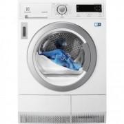 Electrolux EDH3897SDE mašina za sušenje veša