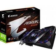 Gigabyte GeForce RTX 2070 AORUS X 8G