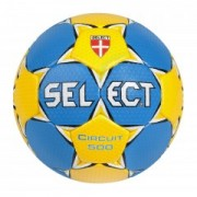 Select HB Circuit 500g