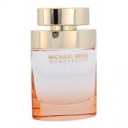 Michael Kors Wonderlust woda perfumowana 100 ml dla kobiet
