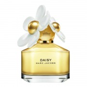 Marc Jacobs Daisy 100 ml Eau de Toilette