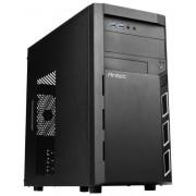 Carcasa Antec VSK 3000 Elite-U3 (Neagra)