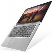 """Lenovo IdeaPad 120s /14""""/ Intel N3350 (2.4G)/ 4GB RAM/ 32GB SSD/ int. VC/ Win10 (81A500K4BM)"""