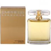 Sean John Empress eau de parfum para mujer 100 ml