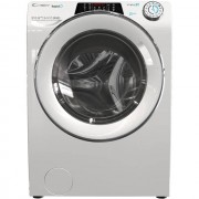 Candy Rapido RO14116DWHC7 Wifi Connected 11Kg Washing Machine with 1400 rpm - White - A+++ Rated