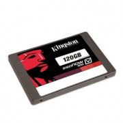 Kingston Disco Rigido SSD 120GB Kingston SATA 3 V300